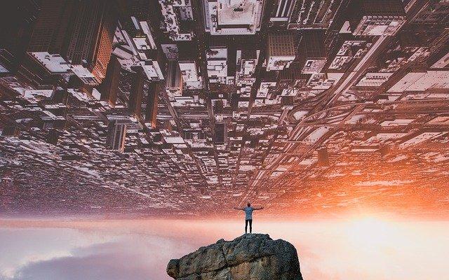 Changer de vie, Changer de Vie | 7 Règles Fondamentales