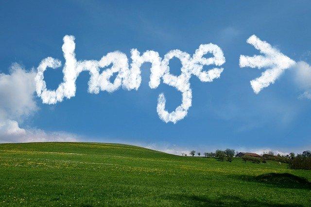 Situation Professionnelle, Comment Améliorer sa Situation Professionnelle ? | 5 conseils