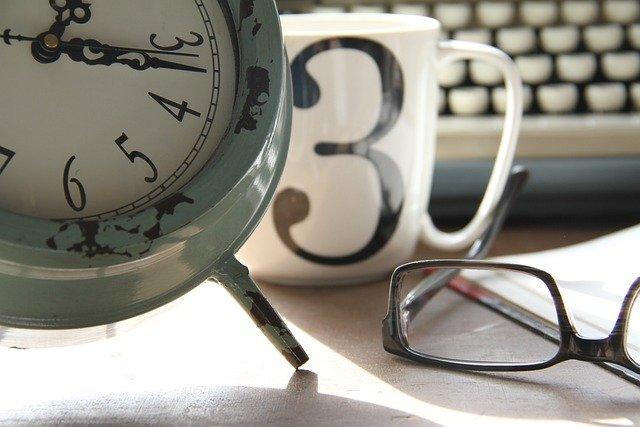 Situation Professionnelle, Comment Améliorer sa Situation Professionnelle ?   5 conseils