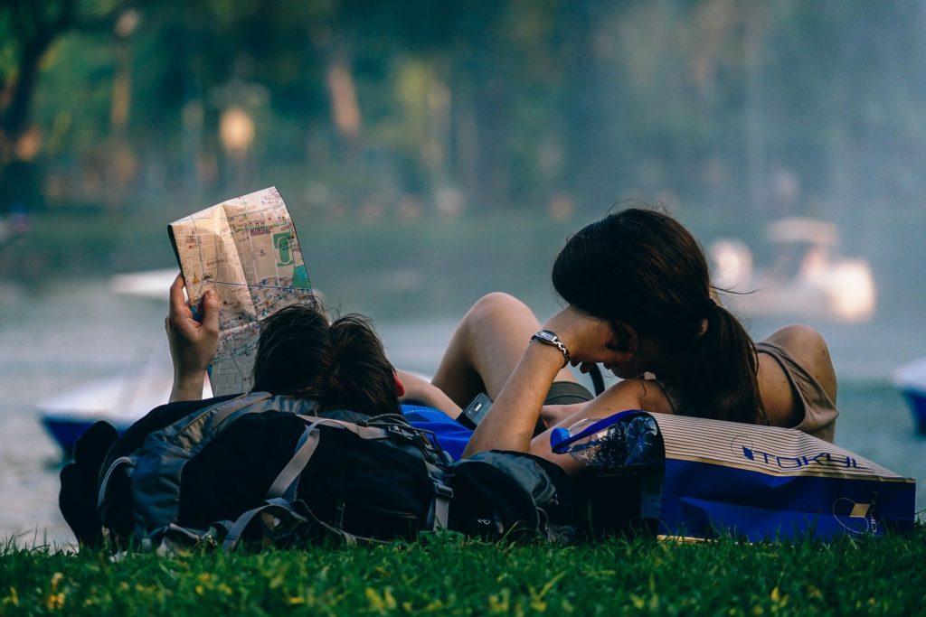 Slow Travel, Le Slow Travel | Toutes les Clés pour l'Intégrer Durablement dans nos Vies
