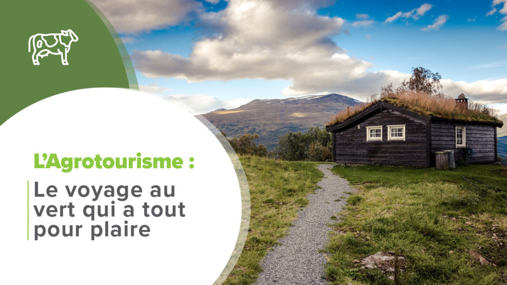 cabane-tourisme-vert-agrotourisme