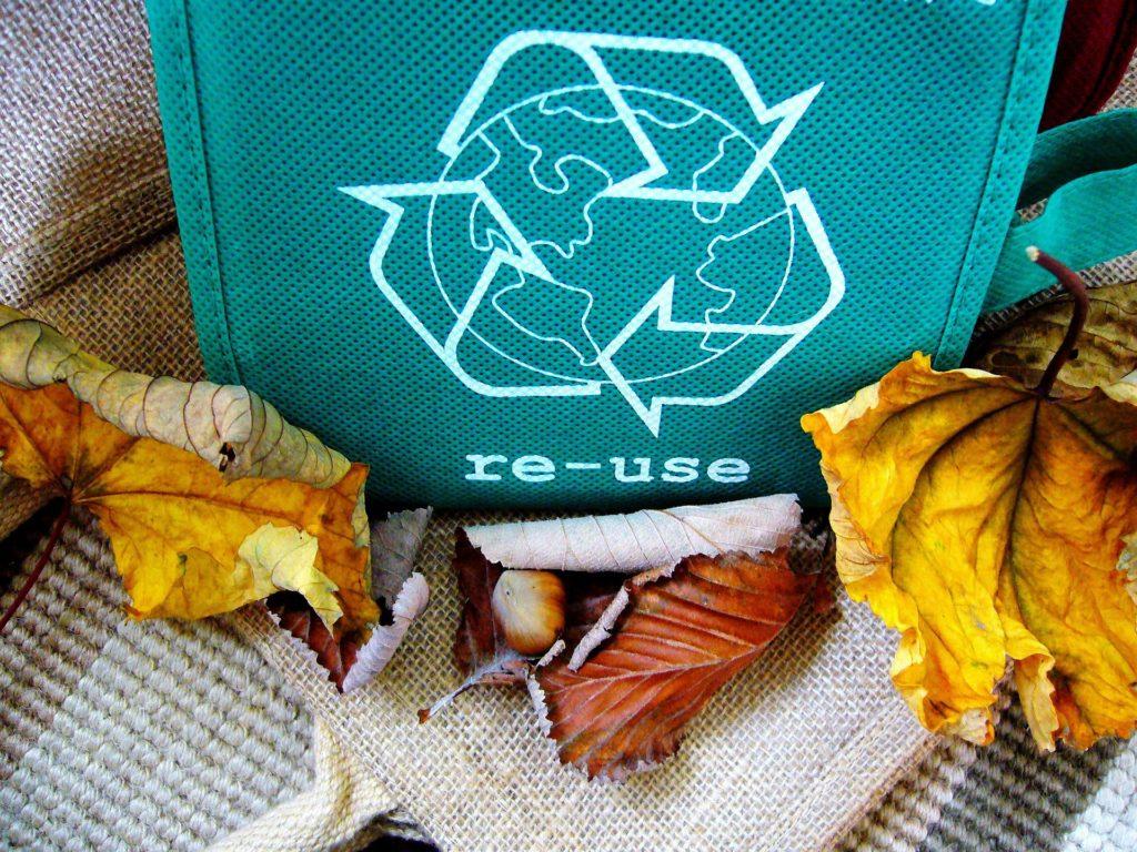 Consommation Responsable, Consommation Responsable   Les Enjeux pour Sauver la Planète